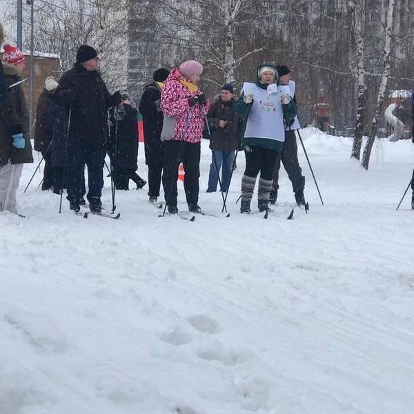 """Фестиваль в """"Садовниках"""""""