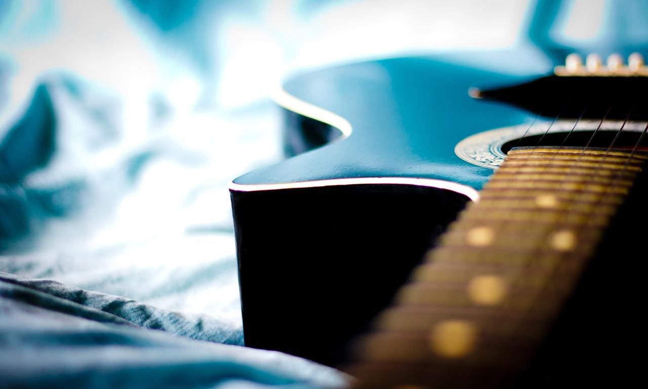 Вечер романса проведут в Центре культуры и спорта. Фото: pixabay.com